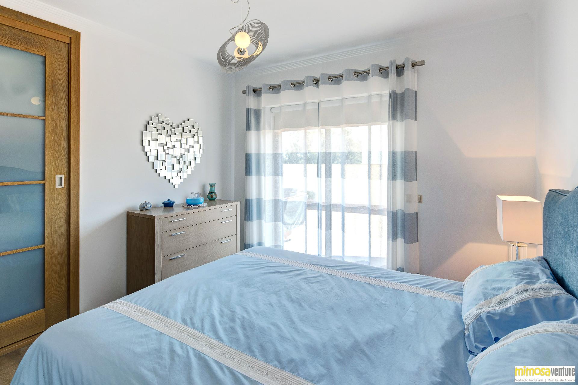 Apartment 3 Bedrooms Sale em Lagos (São Sebastião e Santa Maria),Lagos