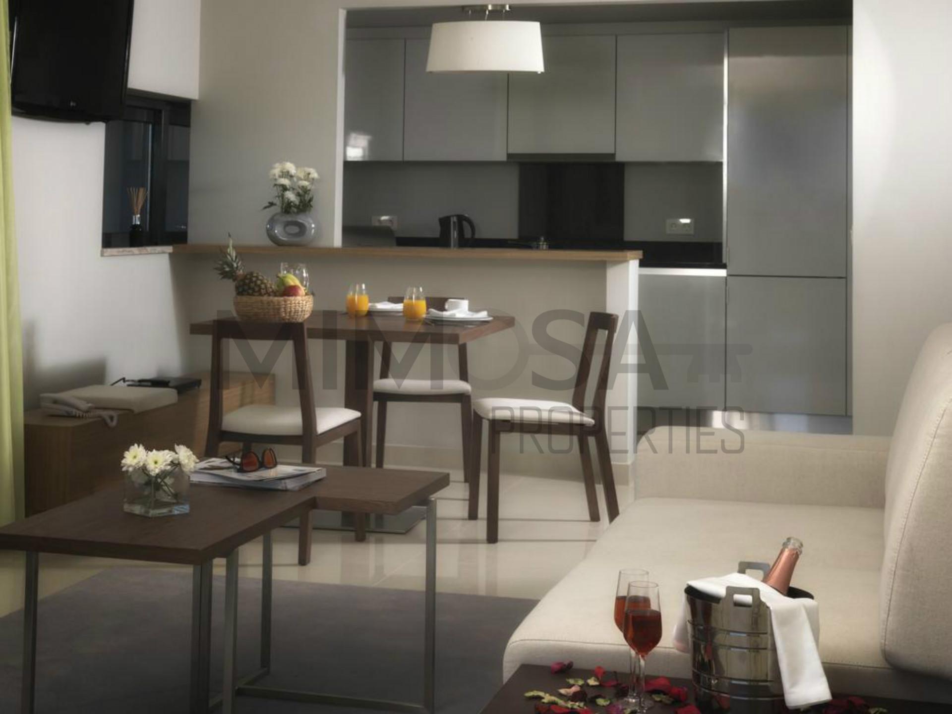 Apartment 2 Bedrooms Sale em Portimão,Portimão