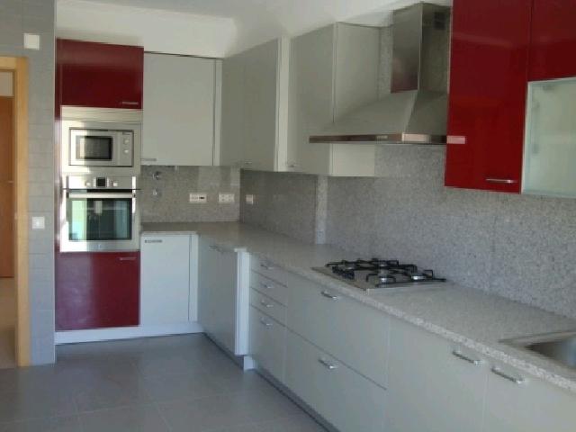 Apartment 2 Bedrooms DUPLEX Sale em Lagos (São Sebastião e Santa Maria),Lagos