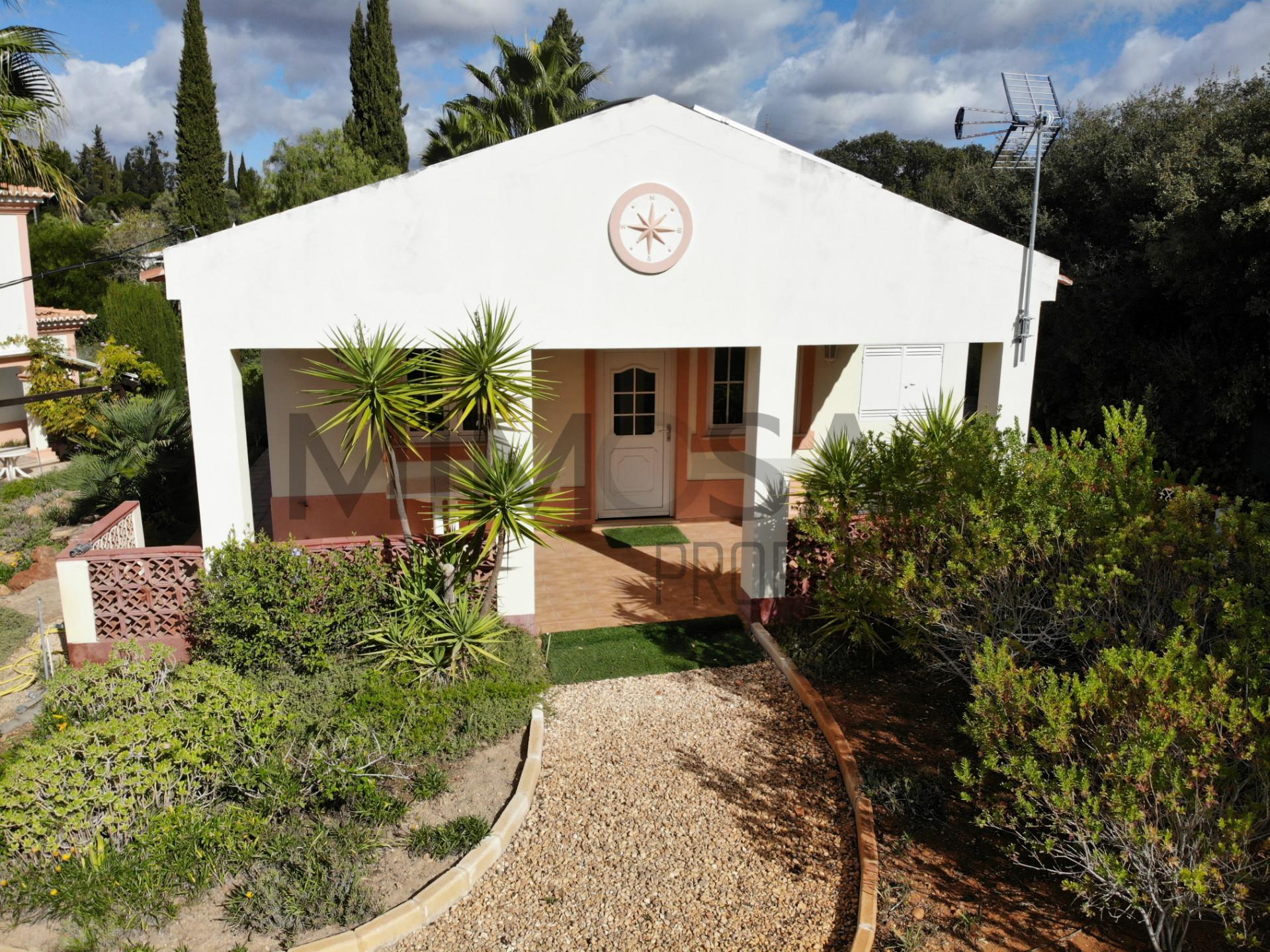 House 5 Bedrooms Sale em Portimão,Portimão