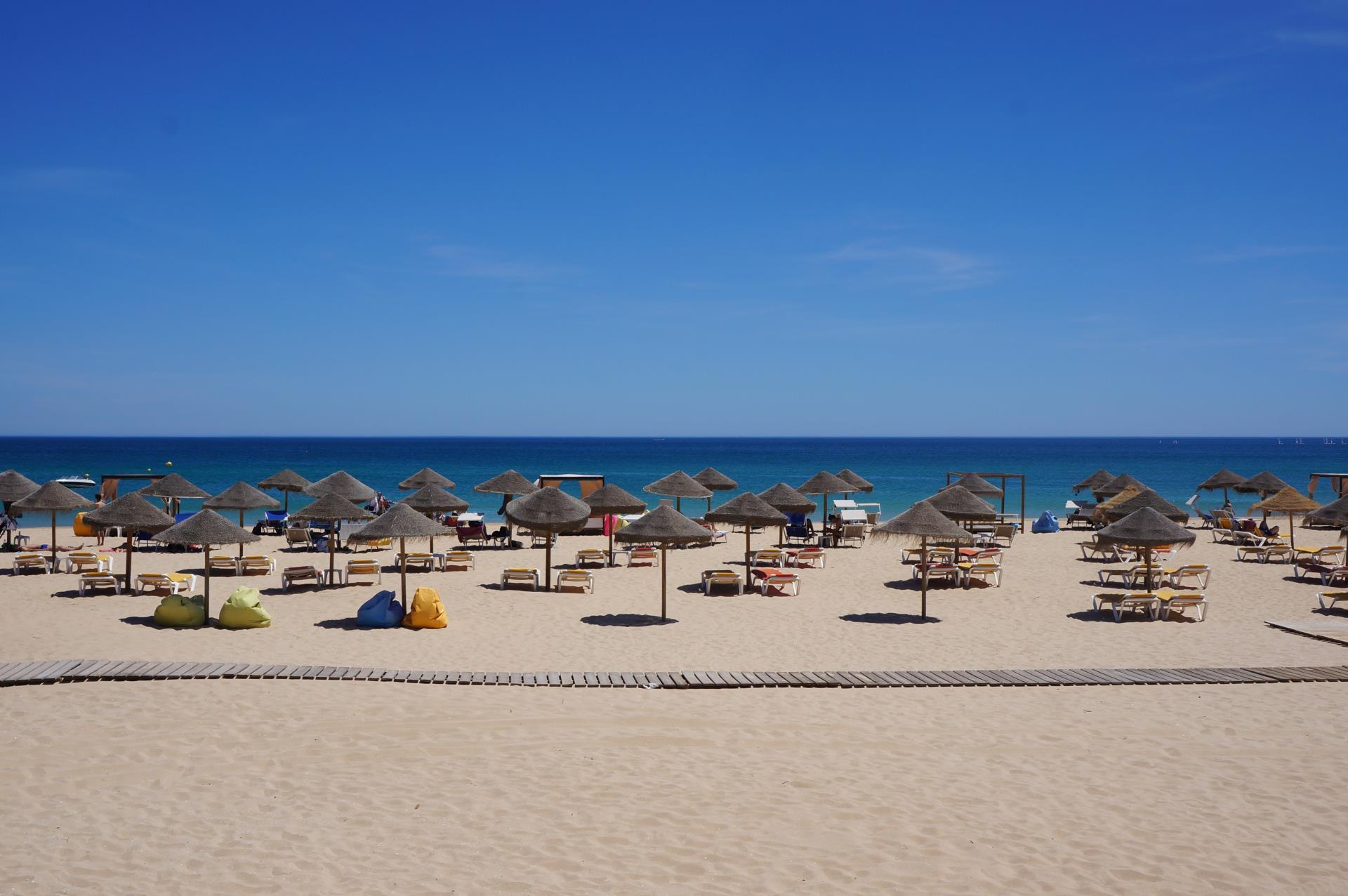 Reserve sus vacaciones