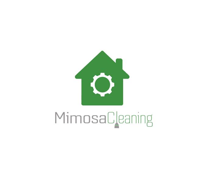 Limpeza e manutenção