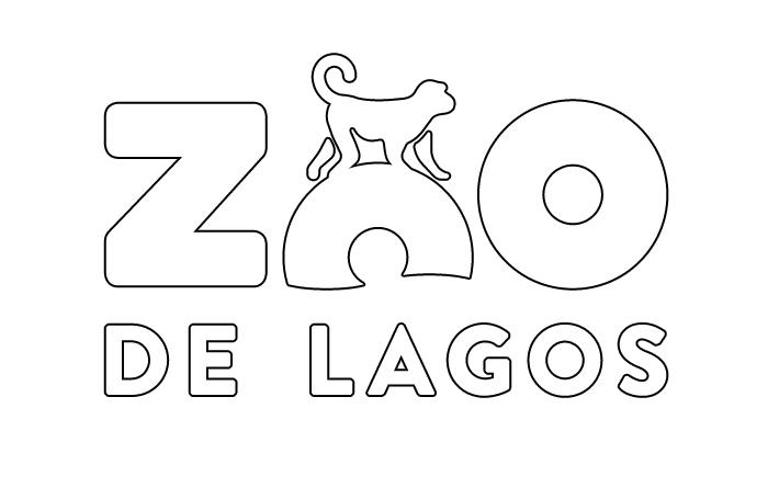 """Zoológico de Lagos """"Zoo de Lagos"""""""